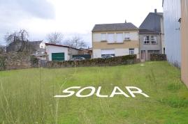 sOLAR SOLAR