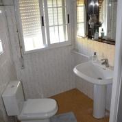 Cuarto de baño (1)