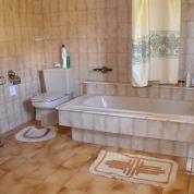 Cuarto de baño (2)