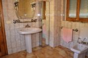 Cuarto de baño (3)