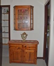 mobiliario (2)