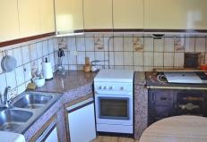 P1 cocina