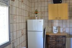 P1 cocina_