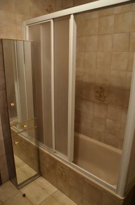 P1 cuarto de baño _