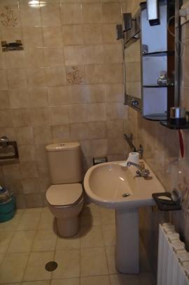 P1 cuarto de baño