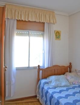 P1 habitación