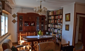 P1 sala estar (2)