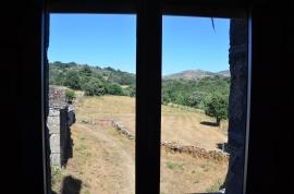 P1 ventana habitación