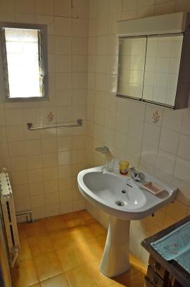 P2 baño habitación este