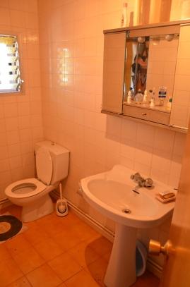 P2 baño habitación oeste