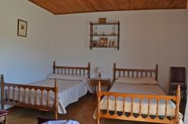 P2 habitación oeste