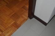suelos2