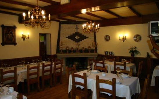 Restaurante_2