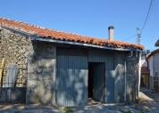 fachada-garaje