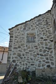 fachada-norte