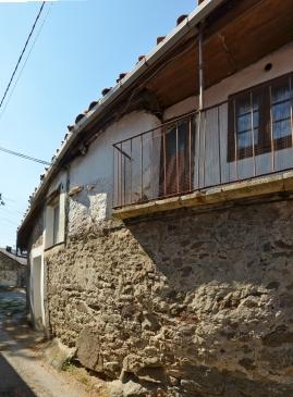 fachada-sureste_balcon
