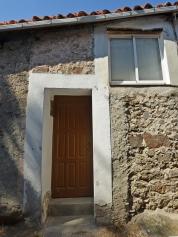 puerta-vivieda