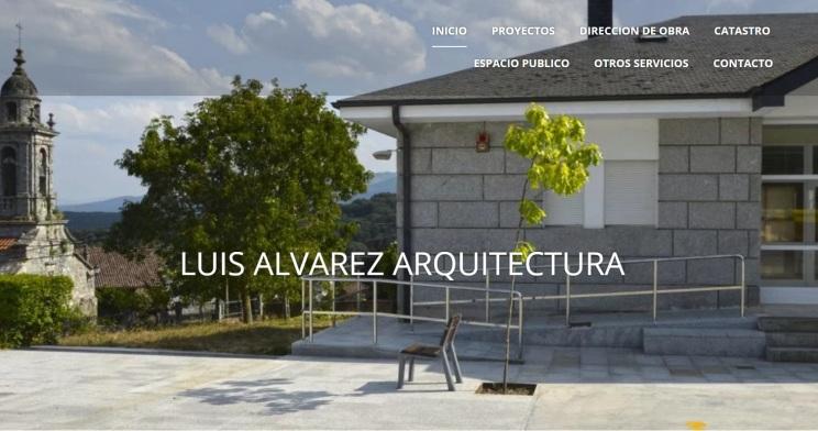 luis-alvarez-arquitectura-proyectos-direccion-obra-web
