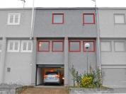 fachada-norte-1