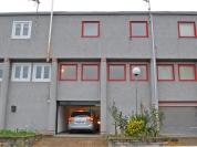 fachada-norte-2