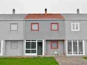 fachada-sur-1
