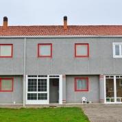fachada-sur-2