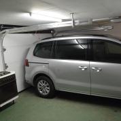 garaje-1