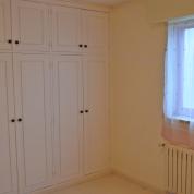 habitacion-1-1