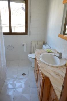 baño planta 1