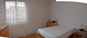 habitación 2 planta 1