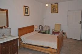 habitacion P1
