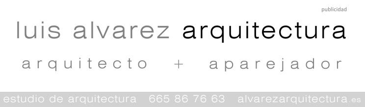 luis-alvarez-arquitectura-arquitecto-aparejador-publi
