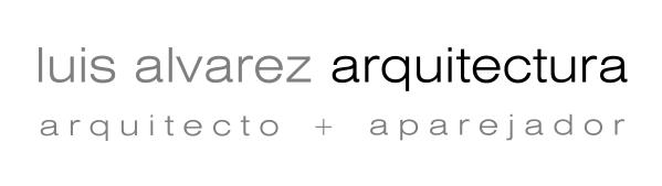 luis-alvarez-arquitectura-logo-apaisado